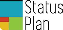 Status Plan